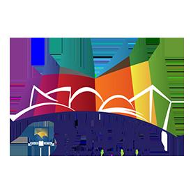 Bnei-Brak