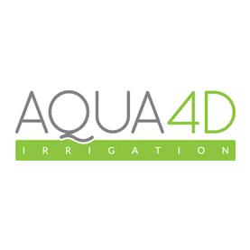 aqua4d